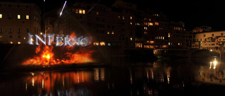 inferno-003