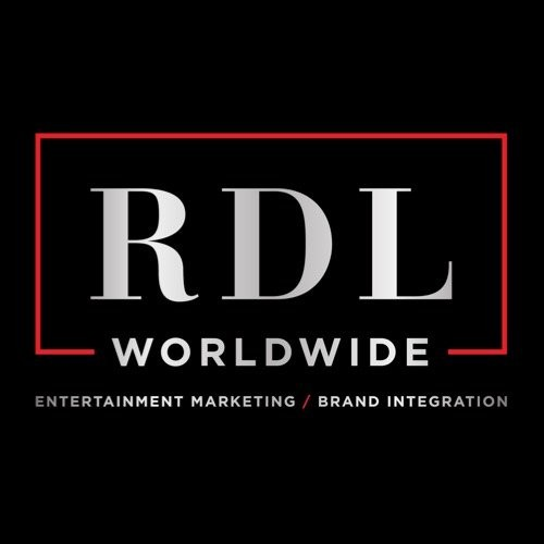 RDL Worldwide